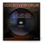 Yourvoice Radio