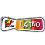 ProFM Latino