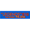 Legends 810