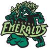 Eugene Emeralds Baseball Network