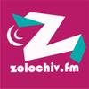 Zolochiv FM