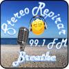 Breathe Stereo Respirar