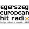 Egerszeg European Hit Radio