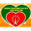 Radio Iracema de Ipu