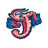 Jacksonville Jumbo Shrimp Baseball Network