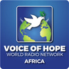 Voice of Hope - Africa