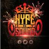HYPE SOUND RADIO
