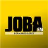 Radio Joba FM