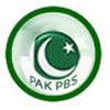 Pak PBS Worldwide Urdu Radio