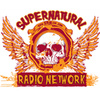 The Supernatural Radio Network