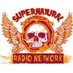 The Supernatural Radio Network