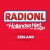 RADIONL Zeeland