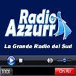 Radio Azzurra Network