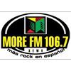 More FM 106.7