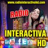 Radio Interactiva 502 HD