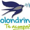 Radio Golondrina
