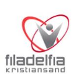 Radio Filadelfia Kristiansand