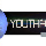 YouthFever Web Radio