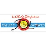 Radio Sol Sports Santa Fe
