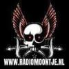 Radio Moontje