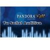 Pandora FM