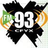 FM 93