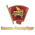 Komsomolskaya Pravda-Petersburg