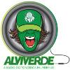 Alviverde Radio