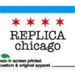 Replica Chicago and Tonight Media Present!