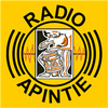 Radio Apintie Suriname - Powered by Bombelman.com