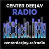 Center Deejay Radio