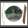 Radio Kofile