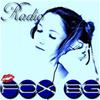 Radio FoxBG Bulgaria
