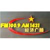 Shijiazhuang Economics Radio
