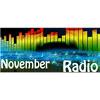 Radio November