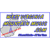 West Virginia Mountain Music