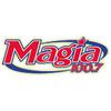 Magia Digital 100.7
