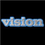 VisionRadioUK