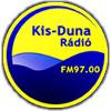 Kis-Duna Radio