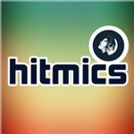 Hitmics Tocopilla