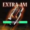 Extra AM