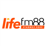 Life FM 88