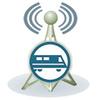 Railroad Radio Peninsula/Caltrain