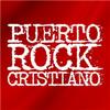 Radio Puerto Rock Cristiano