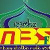 MBSFM 107.7Mhz