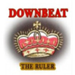 Downbeat Carifun Radio