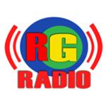 Rg Radio