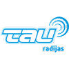 Radio Stotis Tau