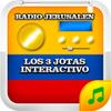 RADIO JERUSALEN ECUADOR