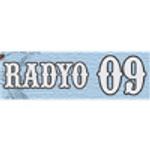 Radyo 9 Kanal 1